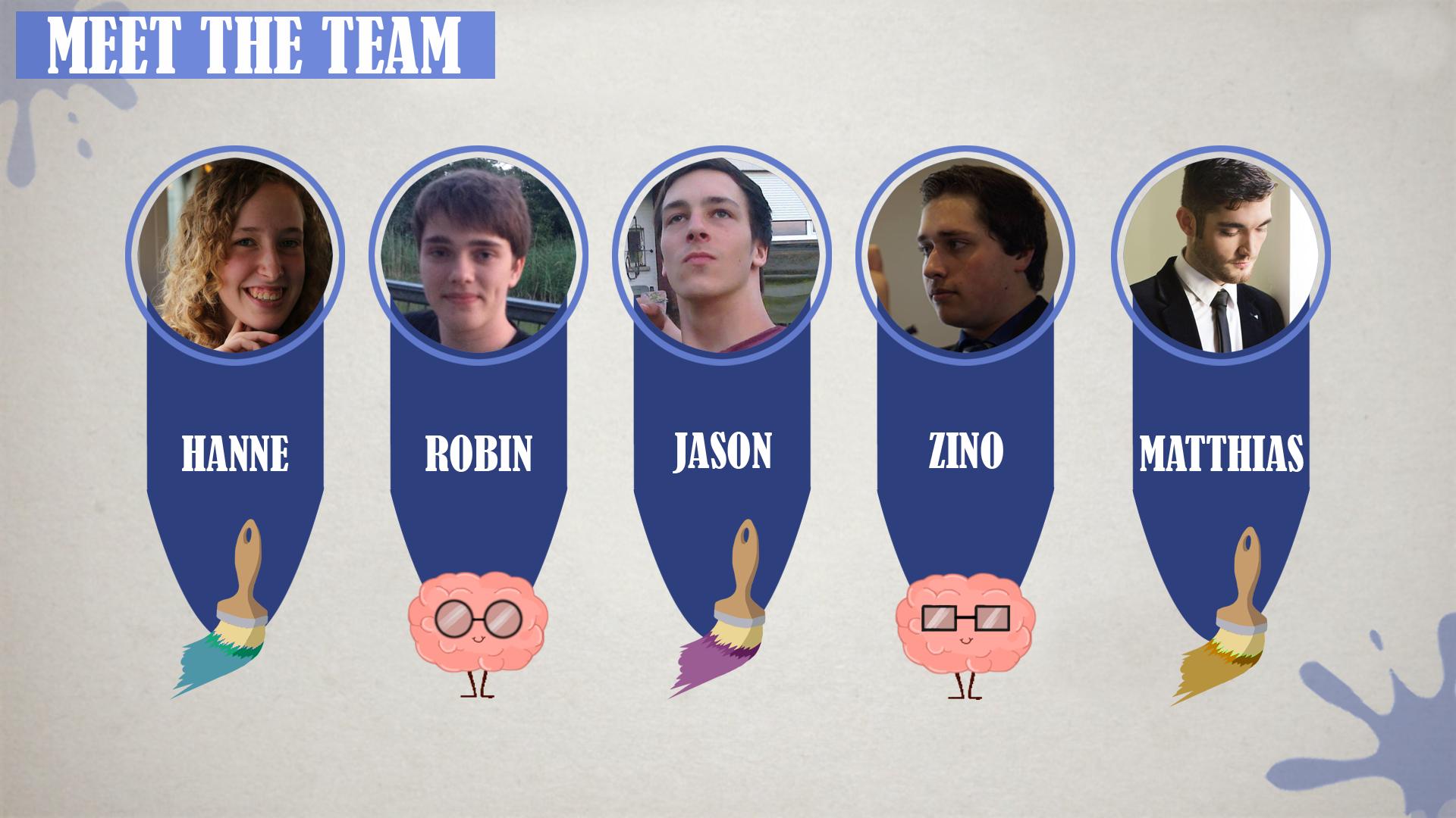 002_Team