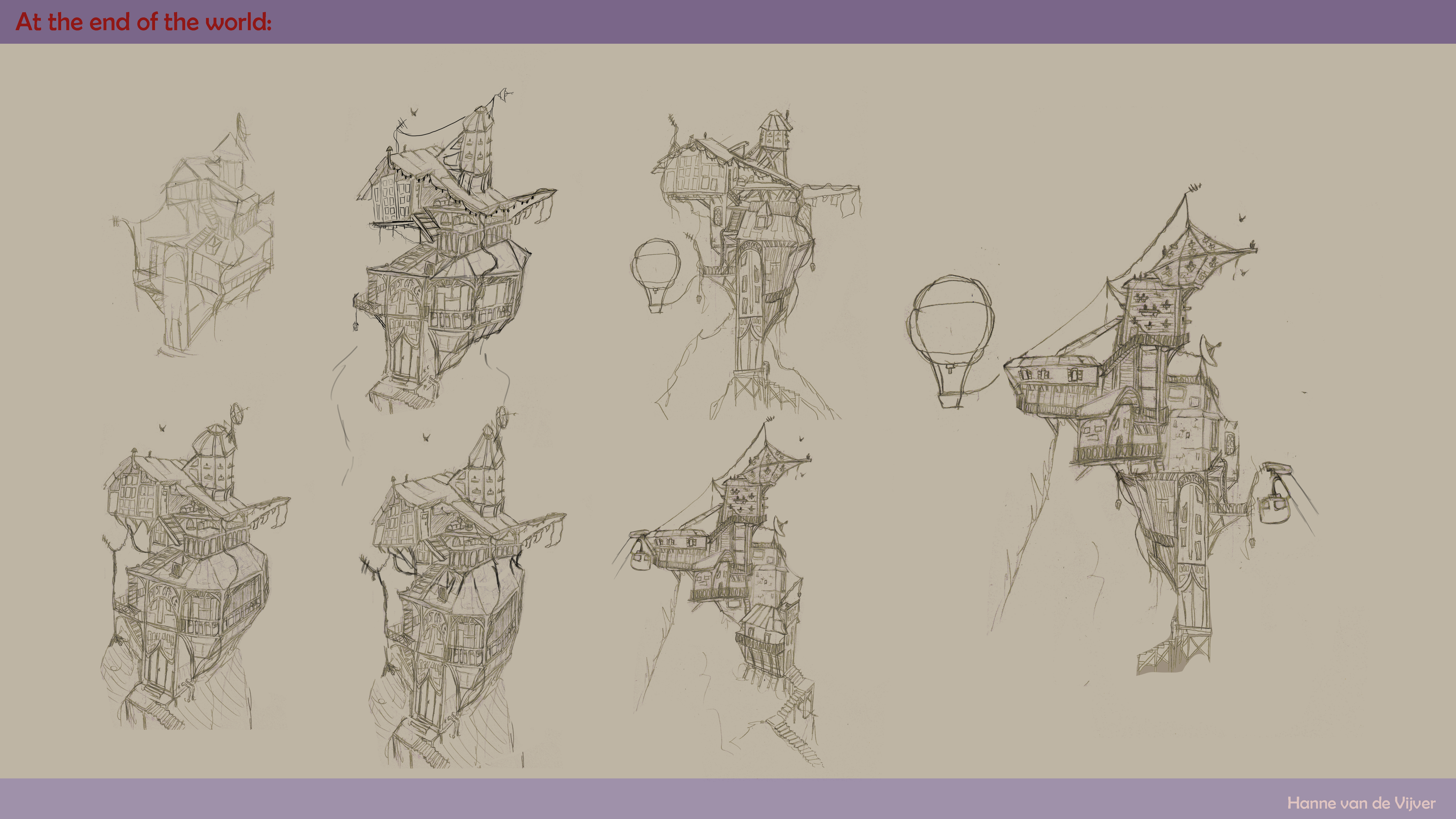AtTheEndsOfTheWorld_02_sketches